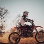 Dirtbike_Backflips_over_Aerobatic_Plane_5