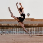 The Beauty of Dance Photography-2