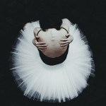 The Beauty of Dance Photography-5