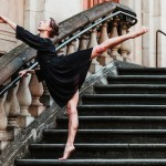 The Beauty of Dance Photography-6