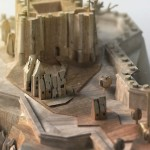 Tiny Digital Islands-21