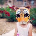 Wintercroft_masks_design_3