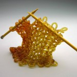 knitwithglass-1