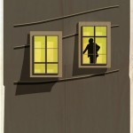 windowsarchitectureposters-00