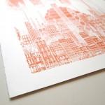 CELESTIAL CITIES by David Fleck-13
