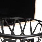 Fashion Basketball Bling_1