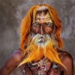 Steve McCurry India Photography-4b