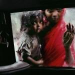 Steve McCurry India Photography-5