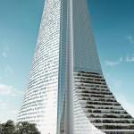 Africa Tallest Tower_2
