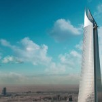 Africa Tallest Tower_3
