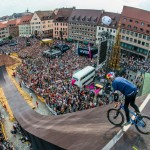 Best RedBull Photos of The Year_20