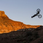 Best RedBull Photos of The Year_24