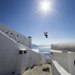 Best RedBull Photos of The Year_26