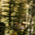 Best RedBull Photos of The Year_28