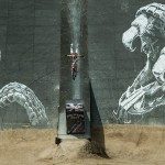 Best RedBull Photos of The Year_7