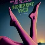 z-INHERENT VICE_120_WEB