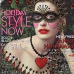 Vogue Anne