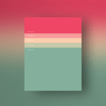 colorpalette2015-1