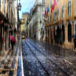 rainyphotooilpaintings6