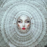 selfportrait-10