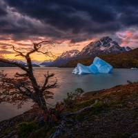 Outstanding Landscapes Photography