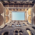 Dizzying and Artistic Architecture Photography8