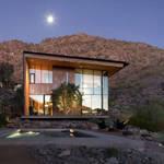 Gorgeous Wooden Home in Arizona-0