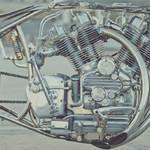 aluminiumotorbike2