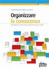 Organizzare la conoscenza
