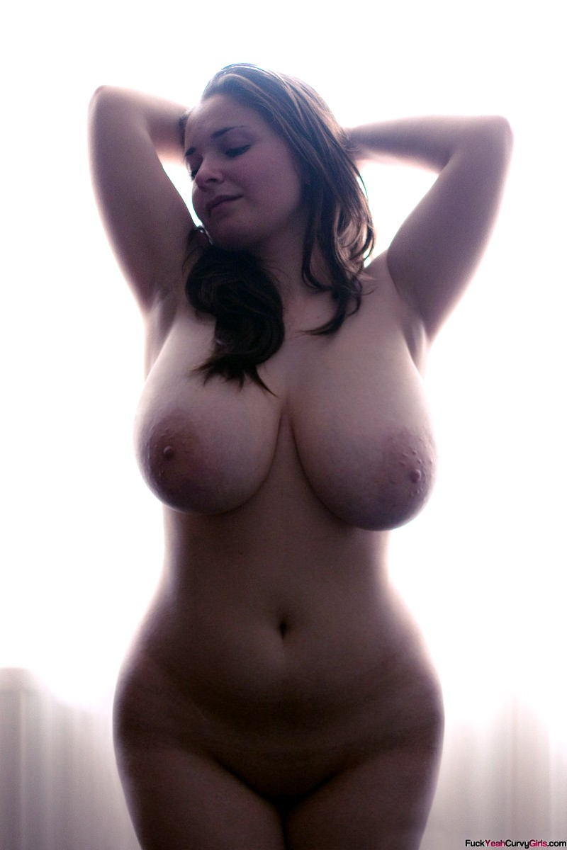 virgin girls nude figure