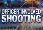 1 Officer Involved Shooting copy