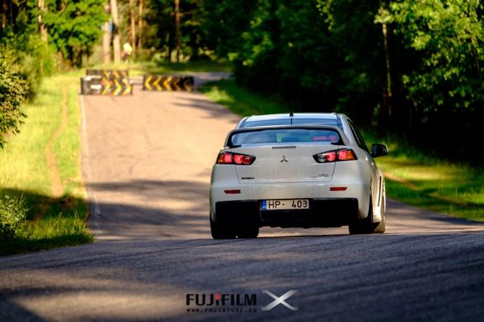 austrisphoto.com-4