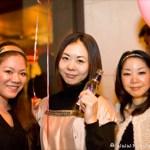 Now Lounge Valentine's 2010 012