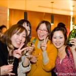 Now Lounge Valentine's 2010 015