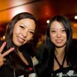 Now Lounge Valentine's 2010 016