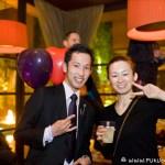 Now Lounge Valentine's 2010 021