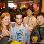Now Lounge Valentine's 2010 089