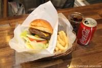nw131 Frisco Burger #156 002