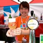 belgian beer opening 2015 005