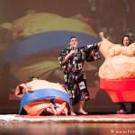 sumo wrestling 005