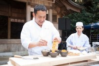 itoshima chef mar 2016 041