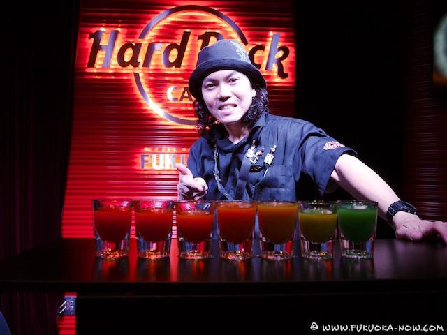 HRC Hakata preopening apr 2016 001