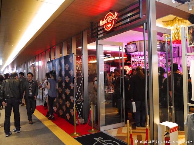 HRC Hakata preopening apr 2016 003