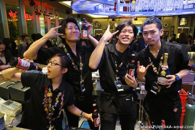 HRC Hakata preopening apr 2016 005