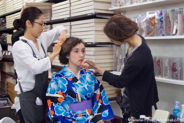 rental kimono mine sep 2016 018