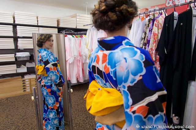 rental kimono mine sep 2016 022