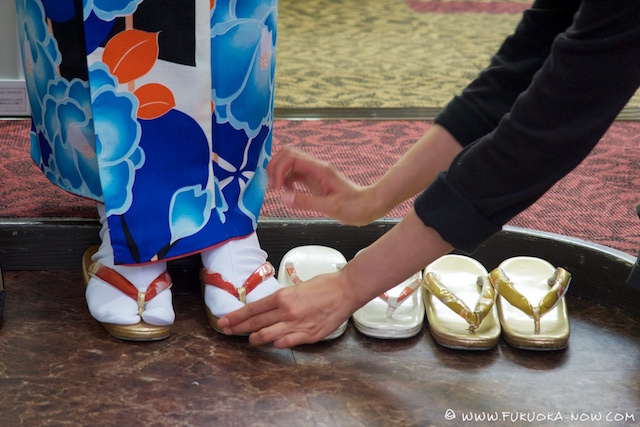 rental kimono mine sep 2016 025