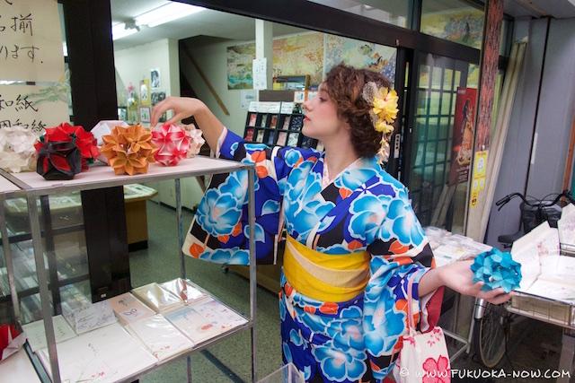 rental kimono mine sep 2016 048