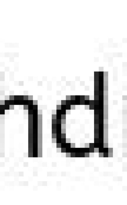 Deadpool (2016) Dual Audio