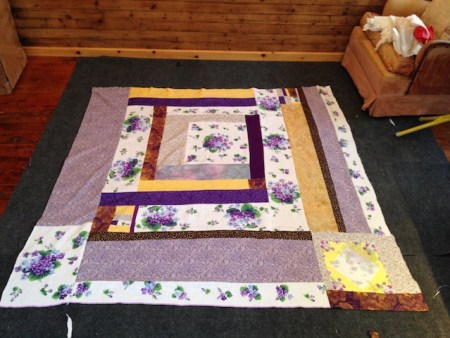 tess' table cloth quilt 2